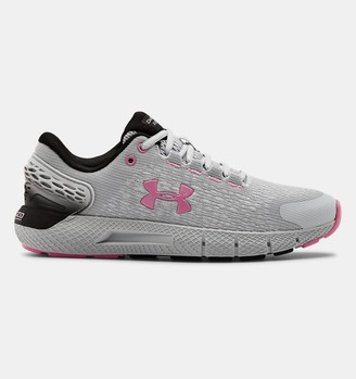 Under Armour Women's UA Charged Rogue 2 Running Shoes