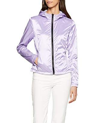 Refrigiwear Women's Reed Sports Jacket,Small
