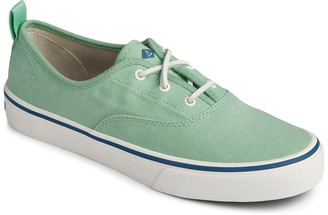 Sperry Crest Canvas Sneaker