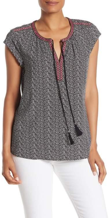 7a4063da992fb8 Daniel Rainn Women's Clothes - ShopStyle
