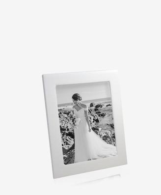 """GiGi New York 8"""" x 10"""" Studio Frame, Wedding"""
