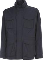 Woolrich Light Field Jacket