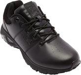 Fila Memory Breach Mens Slip-Resistant Work Shoes