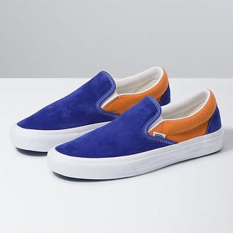 Vans P&C Slip-On