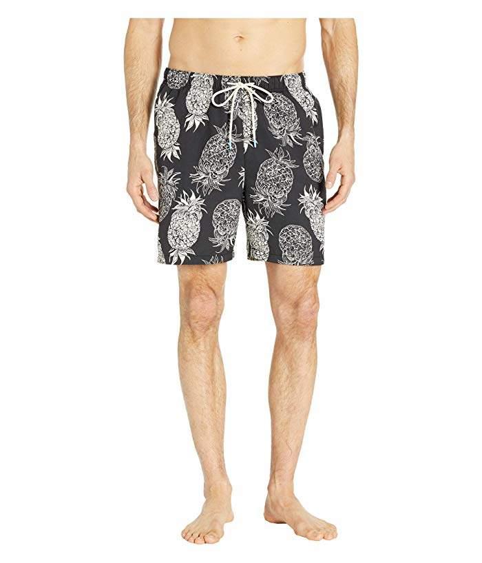 198acf457159a Tommy Bahama Swim Shorts - ShopStyle