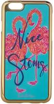 Lilly Pulitzer iPhone 6 Luxe Cover Cell Phone Case