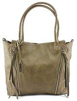 Urban Originals Wishful Shoulder Bag
