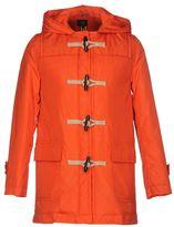Piombo Jacket