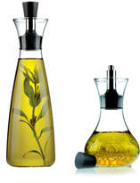 Eva Solo Dressing/Oil & Vinegar Shaker Set