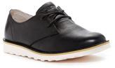 Blackstone Leather Derby