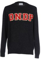 Dondup Jumper