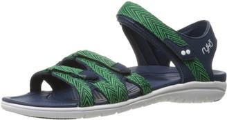 Ryka Women's Savannah Sandal