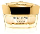Guerlain Abeille Royale Replenishing Eye Cream