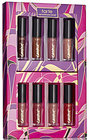 Tarte 8-Pc Deluxe Tarteist Creamy Matte Lip Paint Set