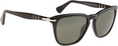 Persol Capri Cateye Sunglasses