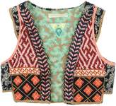 Scotch R'Belle Wrap cardigans - Item 39583865
