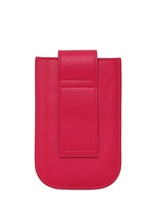 Saint Laurent Y Iphone 4 Case