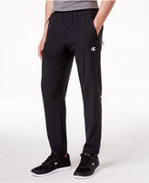 Champion Men's 365 Training Pants