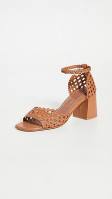 Souliers Martinez Procida Sandals