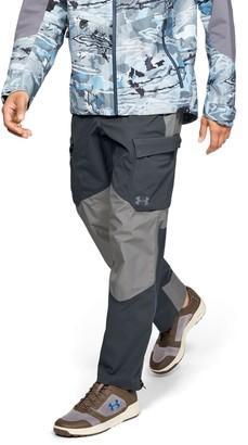 Under Armour UA GORE-TEX Shoreman Pants