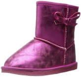 Western Chief Elsa Microfiber Boot (Toddler/Little Kid/Big Kid)