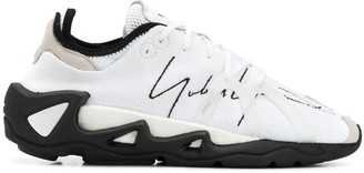 Y-3 Y 3 FYW S-97 sneakers