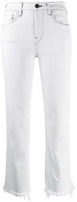 3x1 Adelia jeans