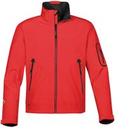 StormTech Cruise Softshell Jacket - 3 Colours - Sml to 2XL - M