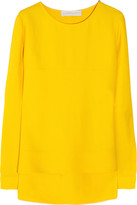 Stella McCartney Romilly cady top