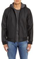UGG Diego Rubberized Waterproof Jacket