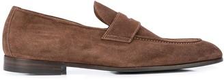 Brunello Cucinelli Classic Casual Loafers