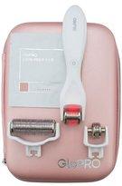 Beauty Bioscience GloPRO&174 Pack N' Glo Essentials Set
