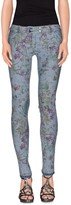 MET Denim pants - Item 42504007