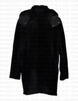 Alexander Wang Coats - Item 41502293