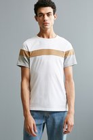 NATIVE YOUTH Chesil Tee