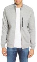 Helly Hansen Men's 'Shoreline' Regular Fit Track Jacket
