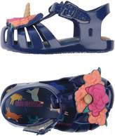 Mini Melissa Sandals - Item 11176741