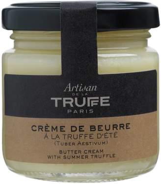 Butter Shoes Artisan De La Truffe Truffle Cream (80g)