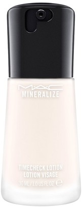 M·A·C MAC Mineralize Time Check Lotion 30ml - Colour Pink