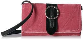 Sam Edelman Candace Wallet on a String