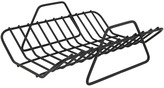 All-Clad Large Non-Stick Rack
