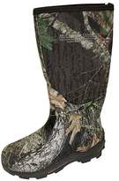 Muck Boot The Original MuckBoots Adult Woody Elite Boot,