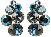 Konplott Earrings blue