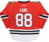Reebok Kids' Patrick Kane Chicago Blackhawks Replica Jersey, Big Boys (8-20)