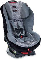 Britax Boulevard® XE Series (G4.1) Convertible Car Seat in Silver Birch
