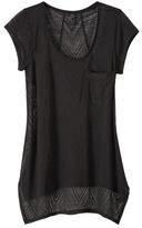 Prana Women's Skyler Cap Sleeve Top