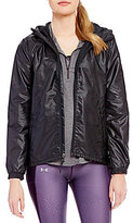 Under Armour Run True Reflective Jacket