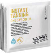 Comodynes NEW Instant Tanning - Wash Off 8 Pack