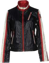 Club des Sports Jackets - Item 41693029