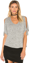 Riller & Fount Taj Top